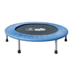 Fitness trampolína
